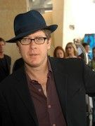 Photo of James Spader
