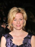 Photo of Elizabeth Banks