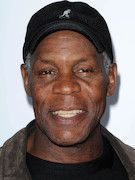 Photo of Danny Glover