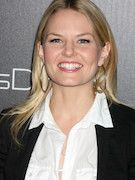 Photo of Jennifer Morrison