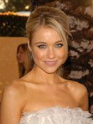 Photo of Katrina Bowden