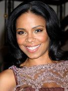 Photo of Sanaa Lathan