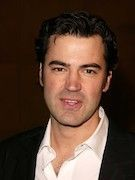 Photo of Ron Livingston