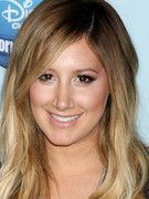 Photo of Ashley Tisdale