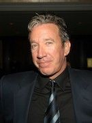 Photo of Tim Allen