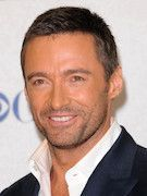 Photo of Hugh Jackman