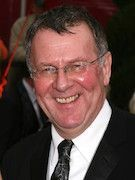 Photo of Tom Wilkinson