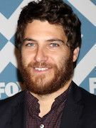 Photo of Adam Pally