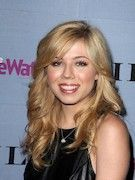 Photo of Jennette McCurdy