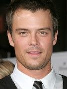 Photo of Josh Duhamel