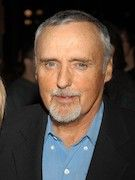 Photo of Dennis Hopper