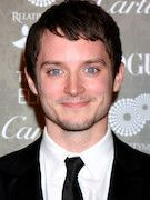 Photo of Elijah Wood