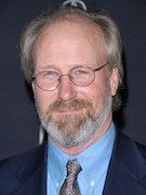 Photo of William Hurt