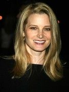 Photo of Bridget Fonda