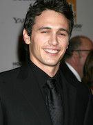 Photo of James Franco
