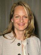 Photo of Helen Hunt