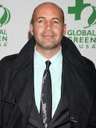 Photo of Billy Zane