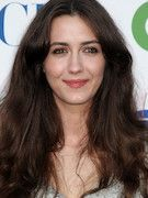Photo of Madeline Zima