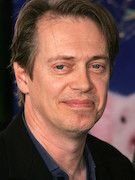 Photo of Steve Buscemi