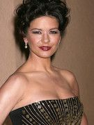 Photo of Catherine Zeta-Jones