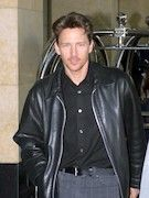 Photo of Andrew McCarthy
