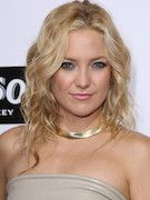 Photo of Kate Hudson