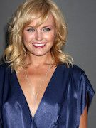 Photo of Malin Akerman
