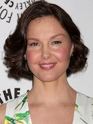 Photo of Ashley Judd