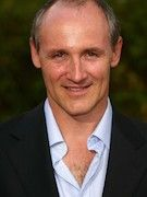 Photo of Colm Feore