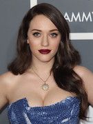 Photo of Kat Dennings