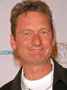 Photo of Ryan Stiles