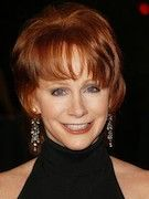 Photo of Reba McEntire