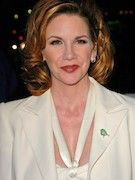 Photo of Melissa Gilbert
