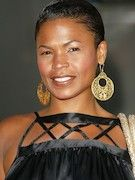 Photo of Nia Long