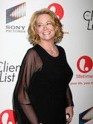 Photo of Cybill Shepherd