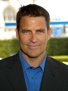 Photo of Ted McGinley