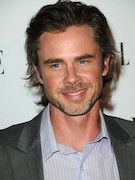 Photo of Sam Trammell