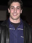 Photo of Jason Biggs