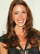 Photo of Shannon Elizabeth