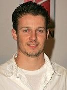 Photo of Will Estes