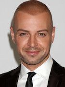 Photo of Joey Lawrence