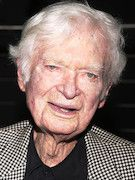 Photo of Buddy Ebsen
