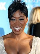 Photo of Tichina Arnold
