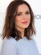 Photo of Mandy Moore