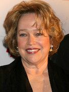 Photo of Kathy Bates