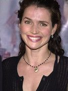 Photo of Julia Ormond