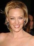 Photo of Virginia Madsen