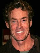 Photo of John C. McGinley