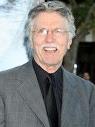 Photo of Tom Skerritt