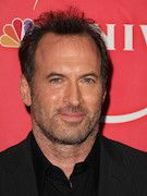 Photo of Scott Patterson